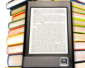 http://www.dreamstime.com/stock-image-electronic-book-concept-image12369901
