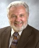 Brennan R. Hill