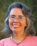 Susan Windley-Daoust
