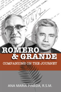 romero and grande cover