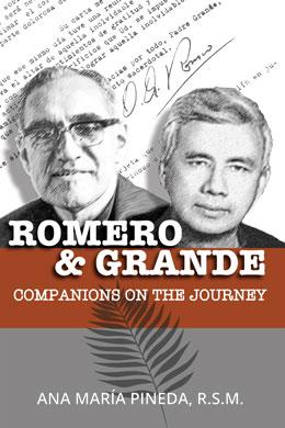 Romero & Grande cover