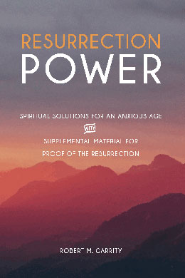 resurrection_power-epub_cvr